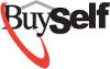 Close My Home Sale
